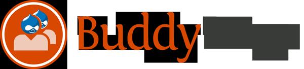 BuddyDrop