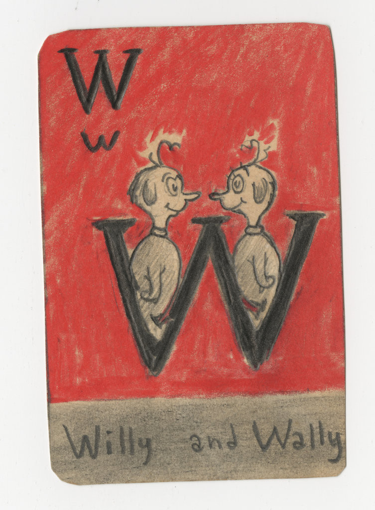 willy-and-wally