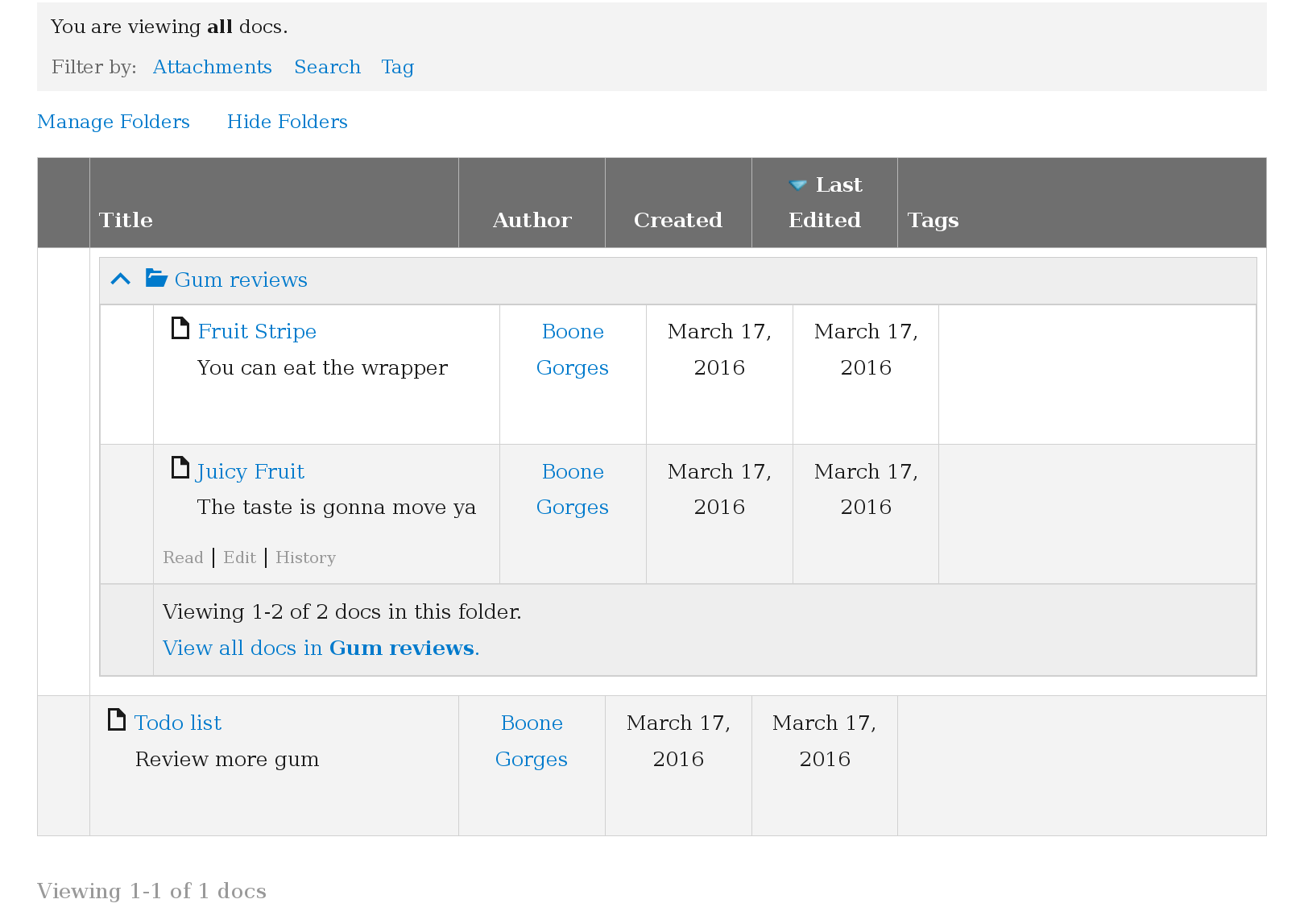 WordPress | Teleogistic